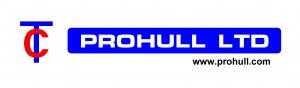logo-prohull-pxls